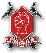 Fairview HS (CO)